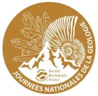 Logo JNG