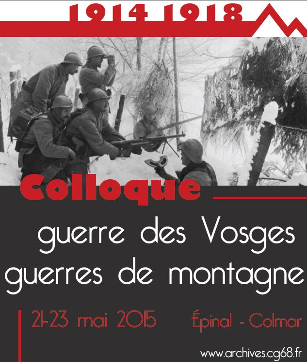 ColloqueEpinal