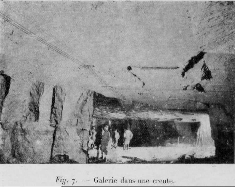 CreuteGénie3