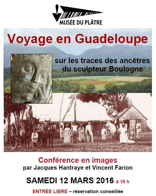 Platre Boulogne