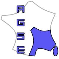 Logo AGSE