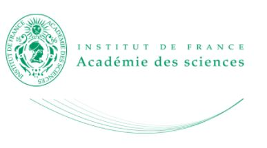 LogoAcademieSciences