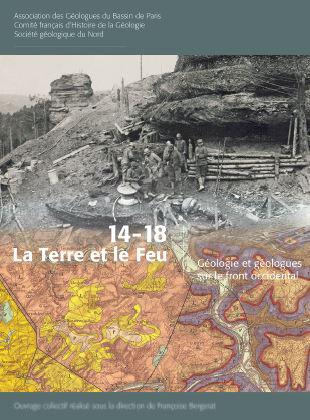 Couverture LTF