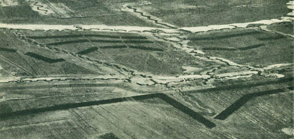 LIgne Hindenburg
