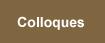 Lien colloques2