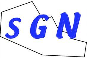 SGNLogo