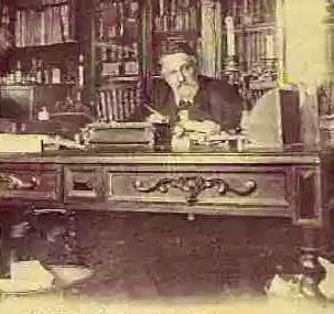 Auteur