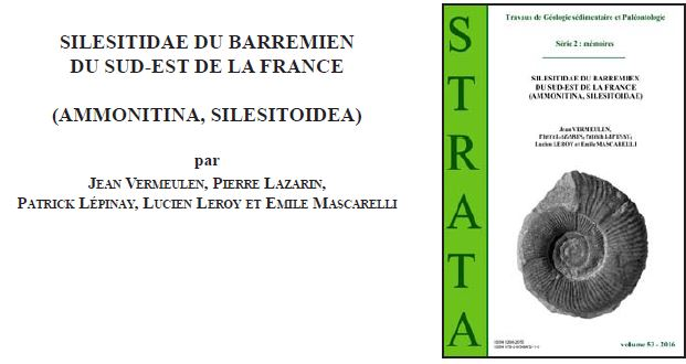 StrataSilesitidae1