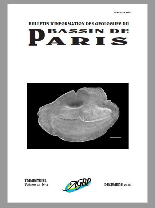Bulletin 53-4